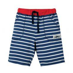 f38bb13b1743 Παιδικά ρούχα για αγόρι.Ποιοτικά επώνυμα Brands