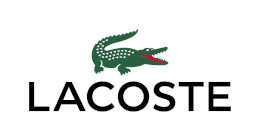 Image Lacoste