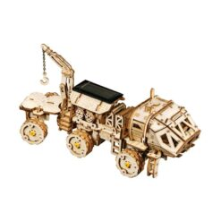 ROBOTIME Navitas Rover LS504